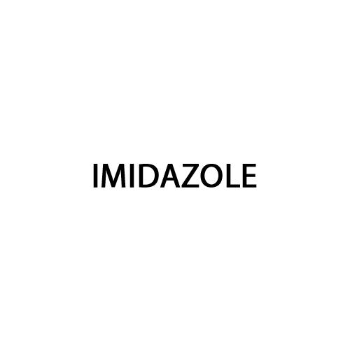 Imidazole