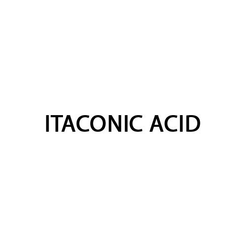 Itaconic Acid