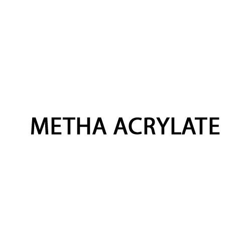 Metha Acrylate