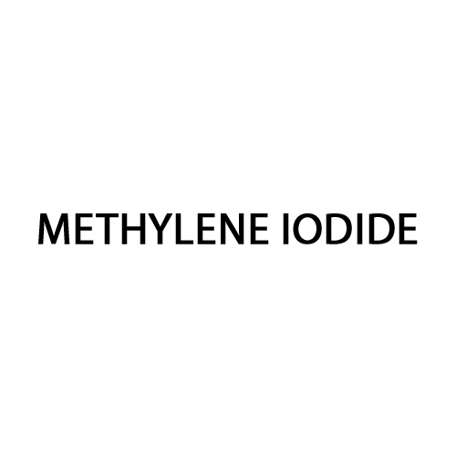 Methylene Iodide