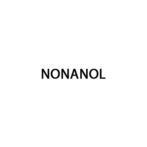 Nonanol
