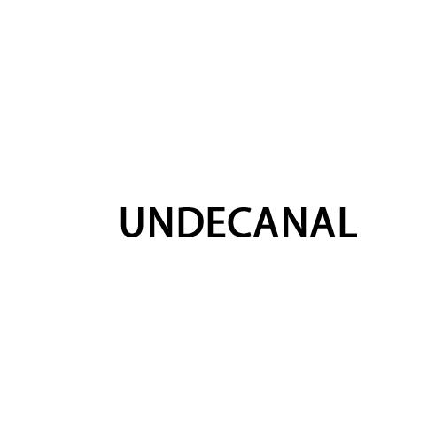 Undecanal