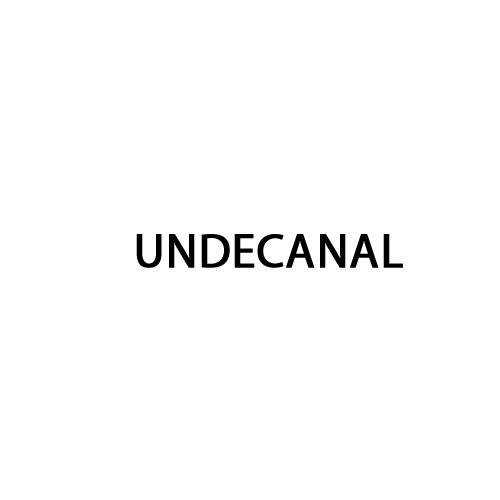Undecanal