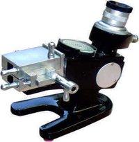 Butyro Refractometer