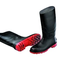 High length Safety Boot
