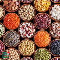Whole Pulses