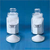 Sucrose Ip/Bp/Ep/Usp/Jp (Special Sizes)