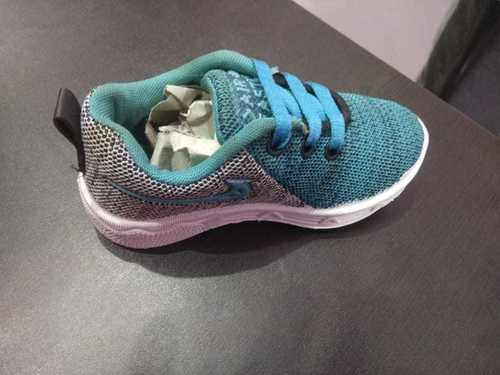 Kids New Sports Shoes