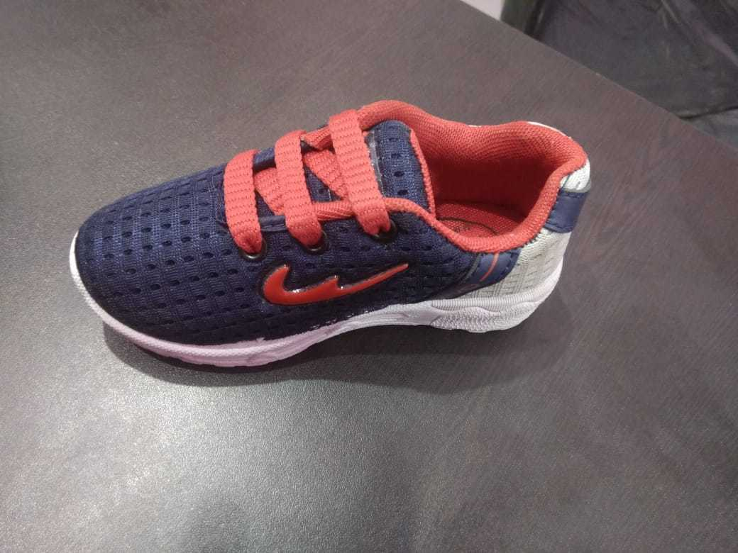 Casual Kids Sports shoes