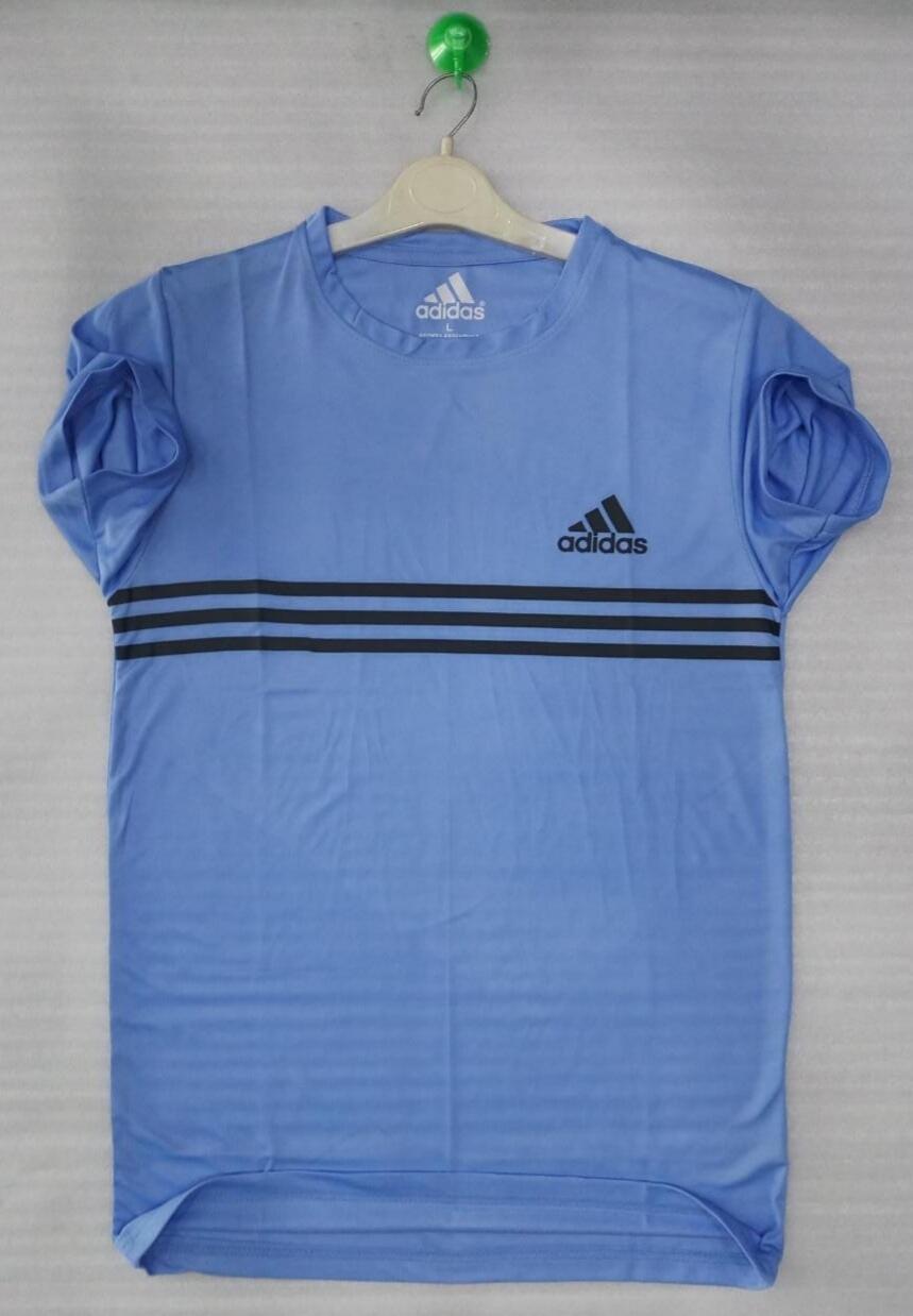 Mens Sports Tshirt