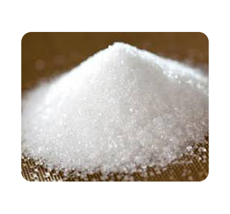 Tetrasodium salt