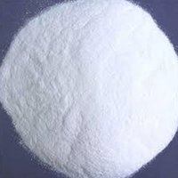 sodium Lauryl sulphate Powder