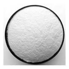 Propylparaben sodium