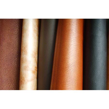 Pvc Leather Fabrics