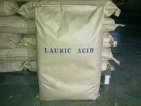 Lauric Acid