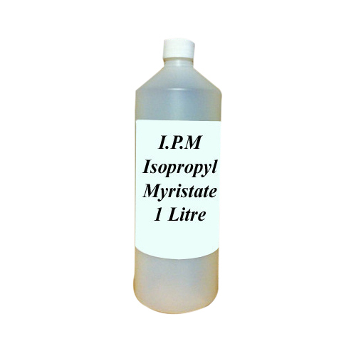 Isopropyl Myristrate