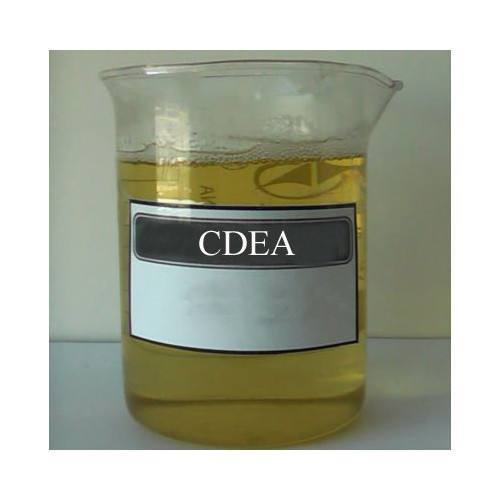 Coco Diethanol Amide
