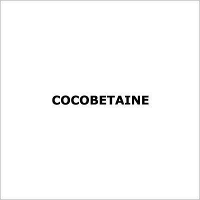 Coco Betaine