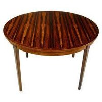 Residential Wooden Furnitures