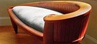 Custom made furnitures