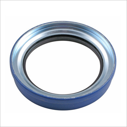 Nitrile Oil Seal