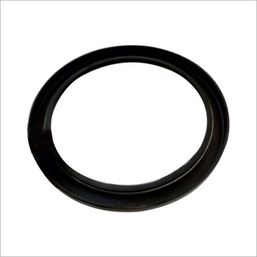 High Pressure Rubber Oil Seal