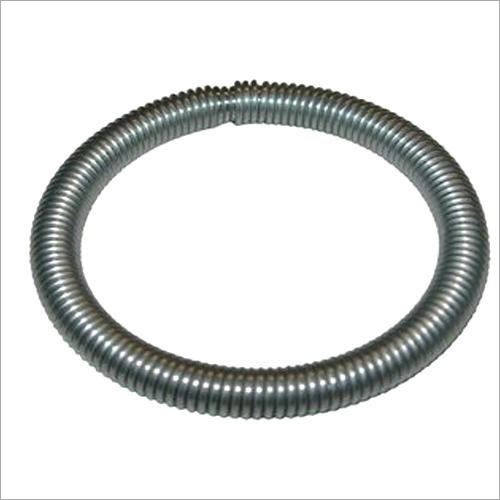 Industrial Oil Seal Spring