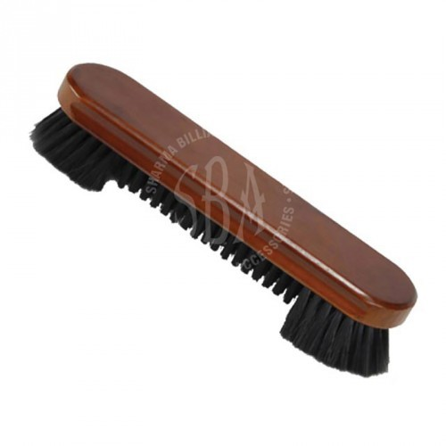 Billiards Brush