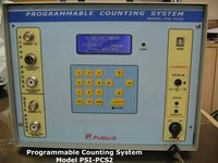 Programmable Counting System