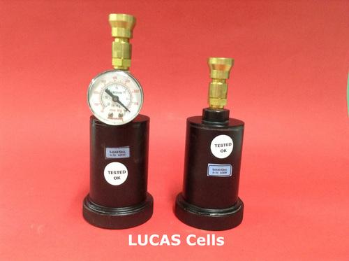 LUCAS Cell