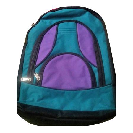 Big Air Bag