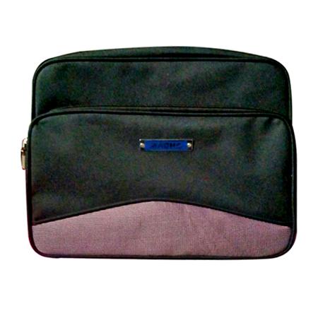 Small Money Bag