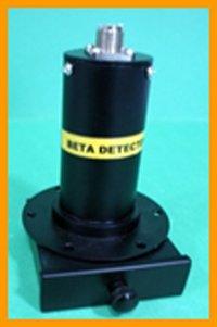 Detector Probes