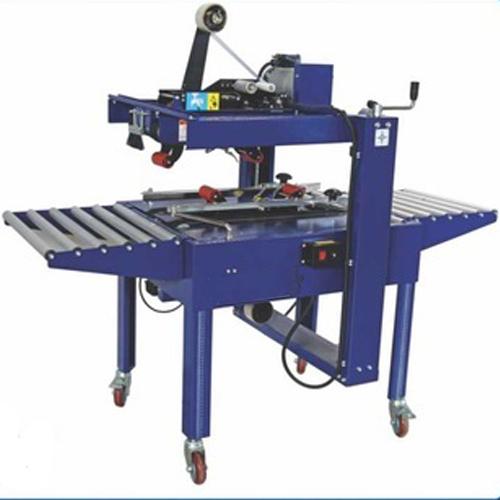 Top Drive Carton Sealing Machine