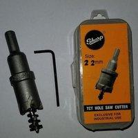 TCT Cutter