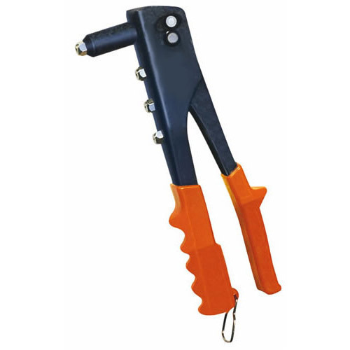 Manual Rivet Gun