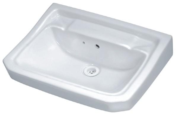 Wash Basin Taiwan Type
