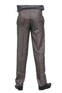 Formal Trouser ( GREY )