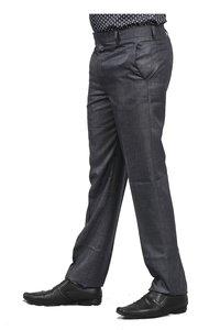 Formal Trouser ( Dark Grey )