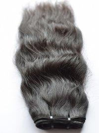 Natural Black Hair Extensions