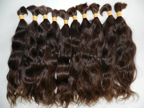 Darkest Brown Hair Extensions