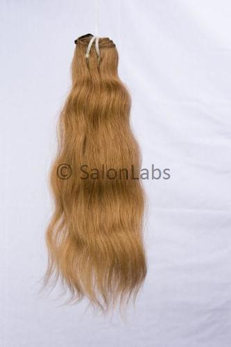 Light Blonde Hair Extensions