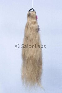 Natural Blend Hair Extensions