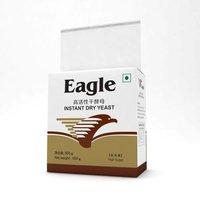 High Sugar Instant Dry Yeast