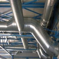 Circula Air Ducts