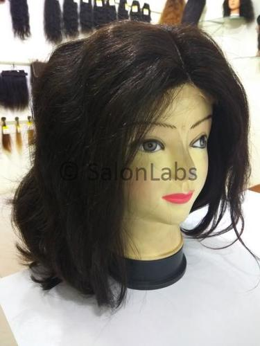 Indian Hair Wigs