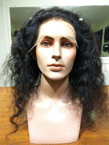 Wholesale Wigs