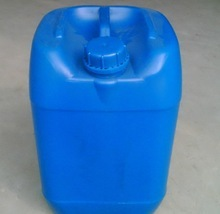 Tri Ethylene Tetra amine
