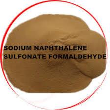 Sodium Naphthalene sulphonate