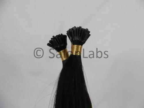 Stick - I Tip Hair Extensions